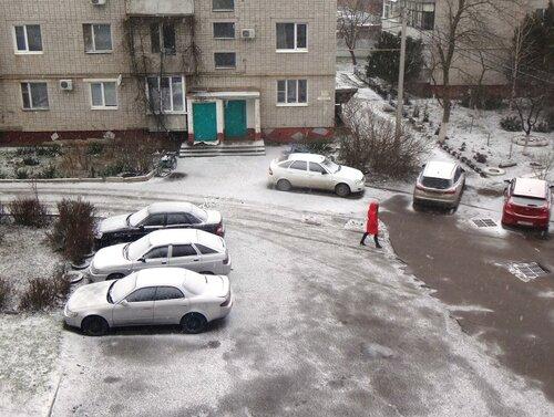 23 февраля 2018, 15:22:25, ... и тут с небес посыпались снежинки ... DSC04209.JPG