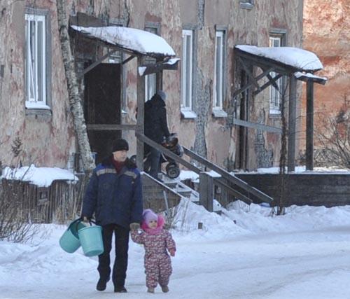 На улице Катарина. Фрагмент 500.jpg