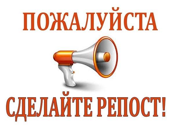 Кто разрушает Россию? Снос домов в родовом поселении