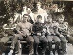 Фото Сборных команд СССР и России