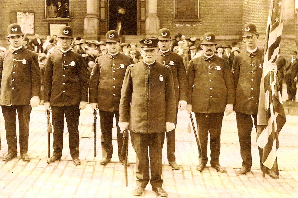 Police-St.Bernard.jpg