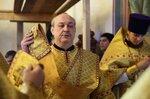 25 февраля.Торжество православия