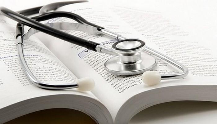 Медицинские изобретения, которые кардинально изменили мир