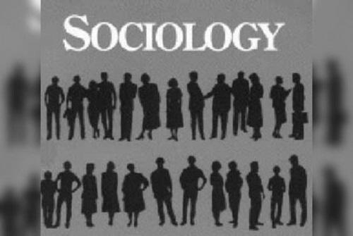 День социолога. С праздником
