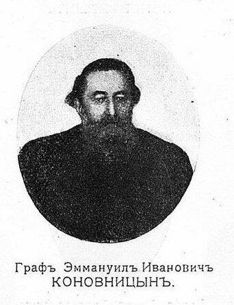 https://img-fotki.yandex.ru/get/985272/199368979.120/0_226447_ce40f4b6_XL.jpg