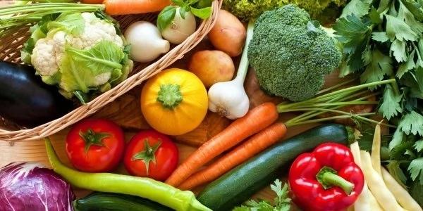 ВУлан-Удэ подорожали овощи, яйца исвинина
