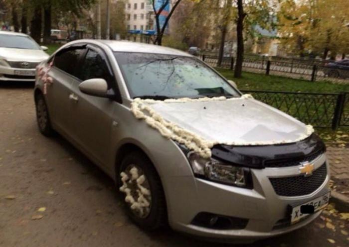 0 1842c6 1407d33b orig - Народный гнев к нарушителям правил парковки
