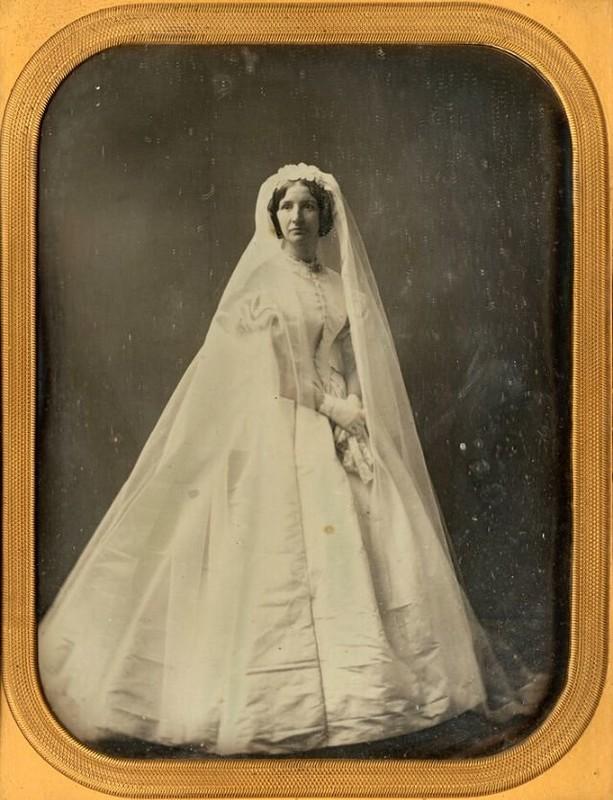 0 1844f0 eed7c562 orig - Свадебные фотографии позапрошлого века