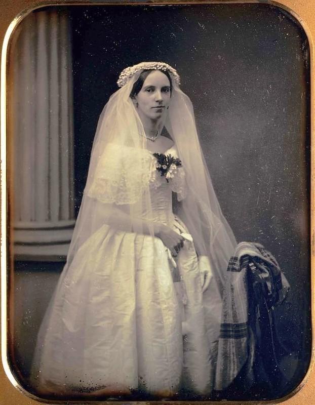 0 1844fa 61703ab6 orig - Свадебные фотографии позапрошлого века