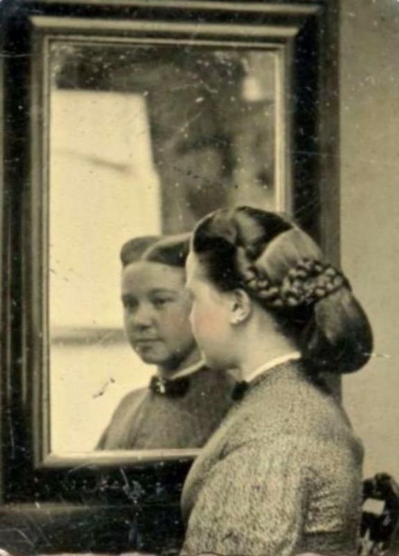 0 1844ff 4e15d8c1 orig - Свадебные фотографии позапрошлого века