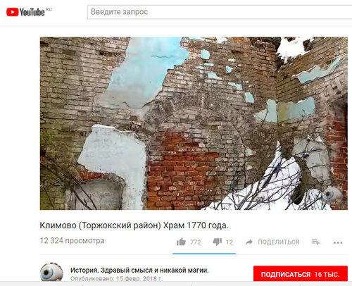 https://img-fotki.yandex.ru/get/985272/337362810.8e/0_22793d_d7705abc_L.jpg