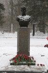 Памятник на могиле а.Ф.Клубова.JPG