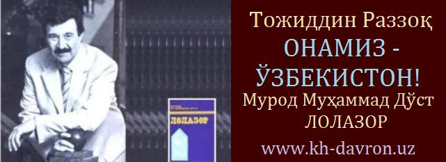 Ashampoo_Snap_2018.03.07_13h55m36s_001_.png