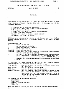 Техническая документация, описания, схемы, разное. Ч 3. - Страница 9 0_1508c0_b1e758e0_orig