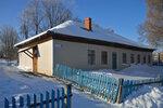 Ишлеи,  Советская, дом №48