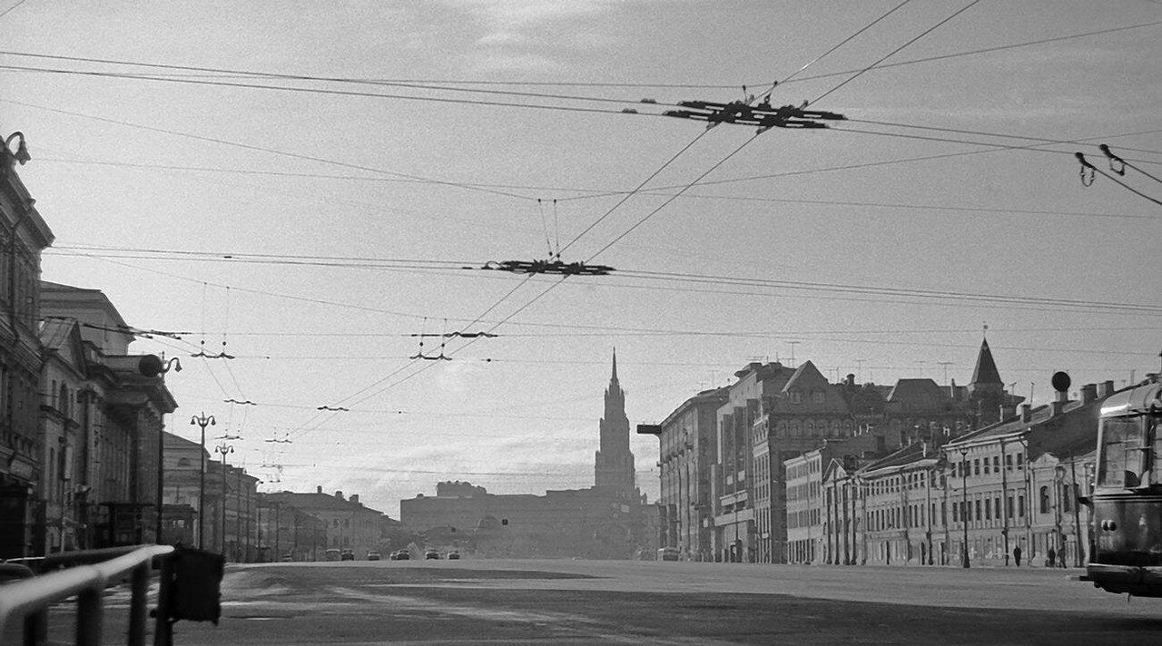 Фото Константин Беляев 1964 г. Сухаревка.jpg