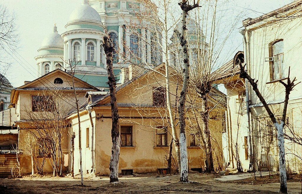 Фото К.К.Доррендорфа. Из архива Галины Зыковой 84 .jpg