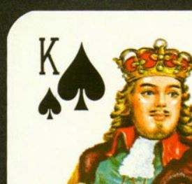 0 король авка.JPG