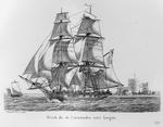 Recueil de petites marines 1817 - 0133.png