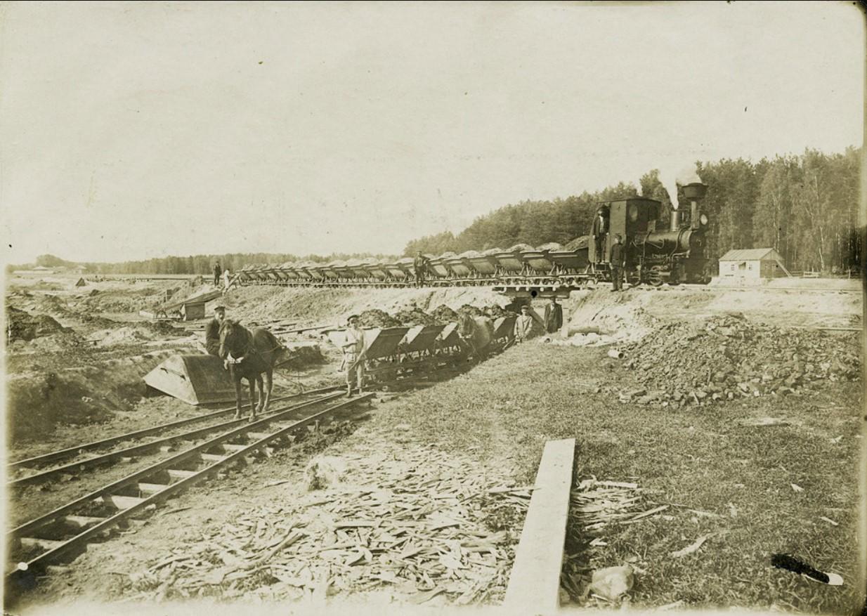 22 августа 1907