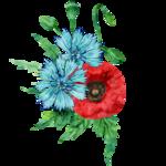 bouquet01.png