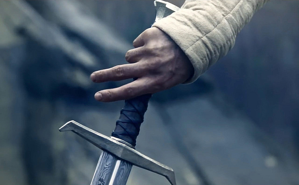 King-Arthur-Legend-of-the-Sword-Movie-Wallpaper-09-1280x790.jpg