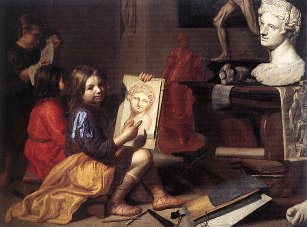 studioOOST, Jacob van, the Elder.jpg