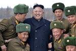 Kim-Jong-Un-1764x700.jpg