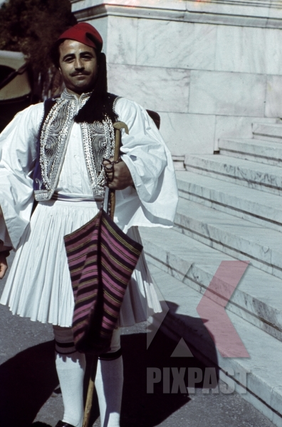 stock-photo-local-greek-in-traditional-costume-athens-greece-1939-13059.jpg