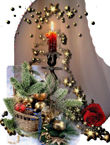 Новогоднее неразобранное (97).png