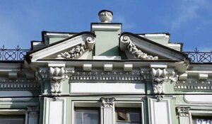 дом 2 по фурштатской 1.jpg