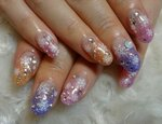gel_nail_polish_manicure_nail_design_photo_ovgel _650_.jpg