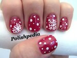 snowflake-nail-art..jpg