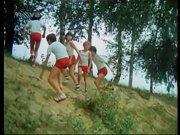 http//img-fotki.yandex.ru/get/98619/176260266.ad/0_29c3_1afecc5c_orig.jpg