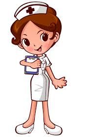 12 мая – Всемирный день медицинских сестер! Поздравляю!