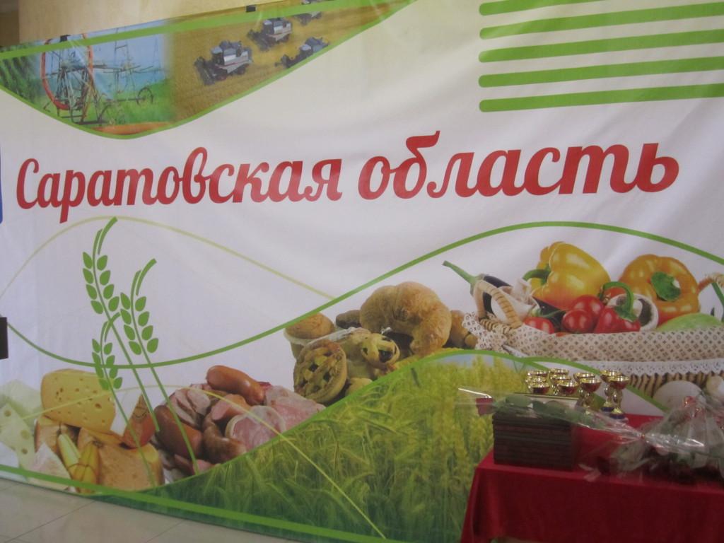 Эксперты Кудрина сообщили олавинообразном ухудшении ситуации в регионах
