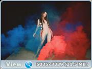 http://img-fotki.yandex.ru/get/98619/233760008.3/0_172d85_24b33908_orig.png