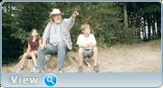 http//img-fotki.yandex.ru/get/98619/2431200.23/0_13378e_ec3c182d_orig.png