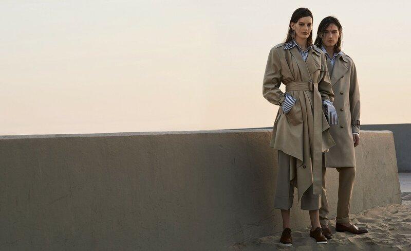 Фотосъёмка - Аманда Мёрфи для Elle US 01.jpg