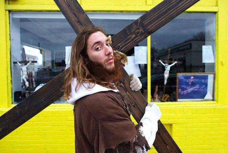 Новый Христос (3).jpg