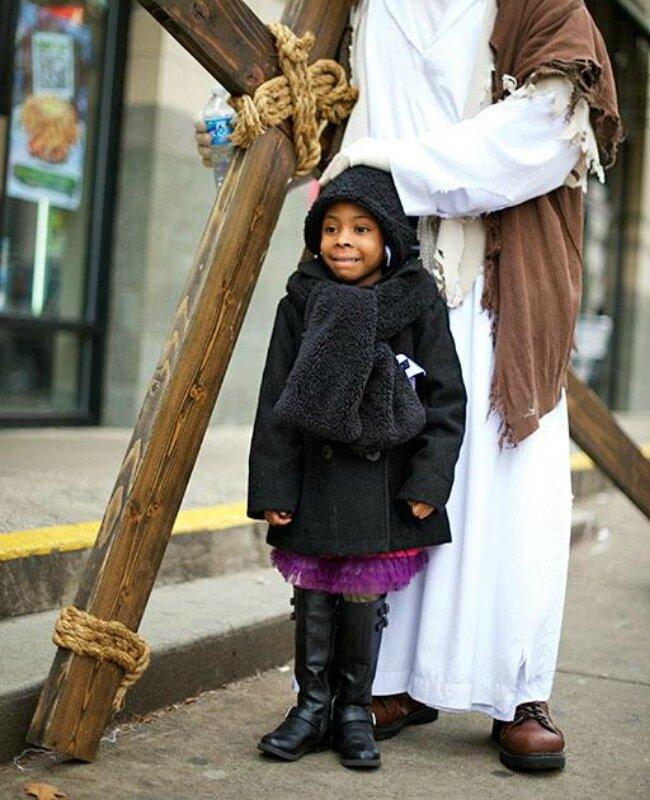 Новый Христос (8).jpg