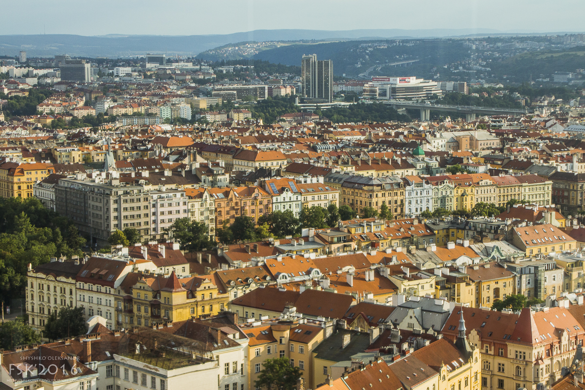 Praha-430.jpg