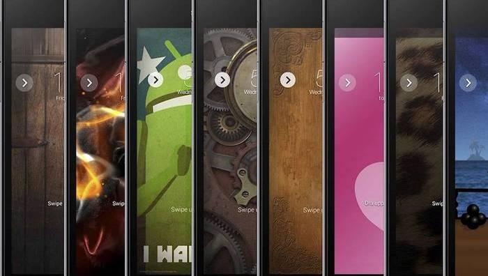 Смартфон Xperia. Японский производитель Sony держит в строгом секрете разработку своих новинок. Един