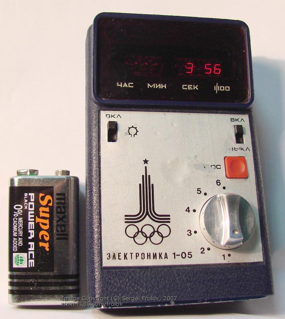 36. «КИЕВ 30» — карманный фотоаппарат для 16-мм фотоплёнки, который помещался в пачке сигарет,