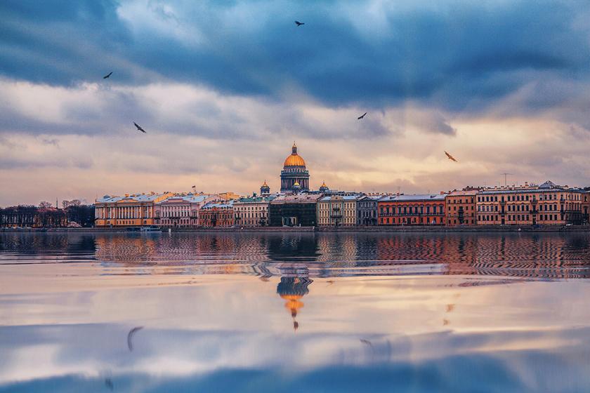 Андрей Михайлов-jpg.jpg
