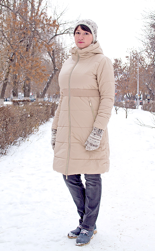 куртка-фаберлик-faberlic-шапка-шарф-перчатки-ferz-отзыв7.jpg