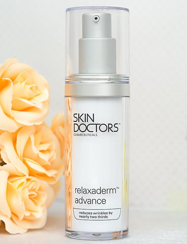 skin-doctors-relaxaderm-advance-крем-отзыв5.jpg