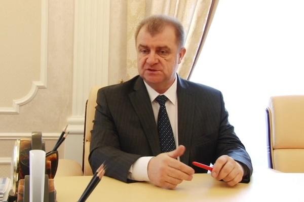 ВУльяновской области прекращает свое существование Палата справедливости и публичного  контроля