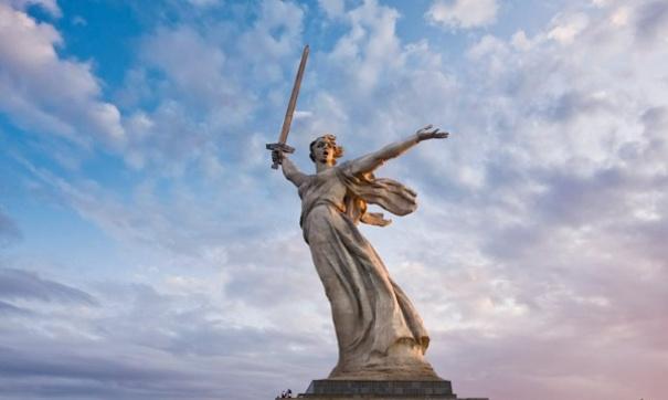 Банк РФ выпустит вобращение монету номиналом 20 тыс. руб.