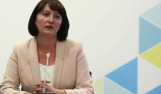 НАПК продлило намесяц проверку е-деклараций топ-чиновников— Корчак